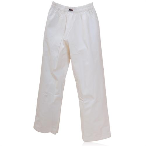 Macho Karate Pants